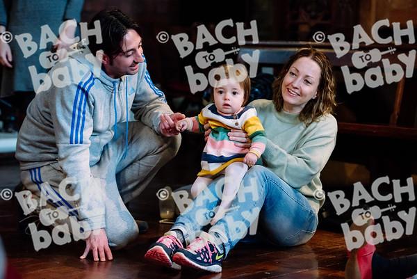 © Bach to Baby 2017_Alejandro Tamagno_Walthamstom_2017-02-27 042.jpg