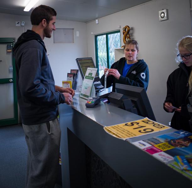 2014-08 New Zealand 0734