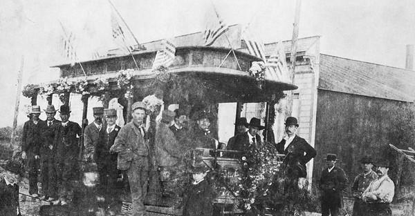 1890-OnTheRailsOfLosAngeles025.jpg