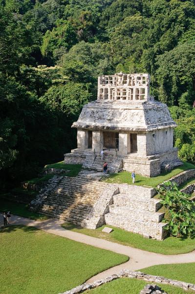 20091129-palenque-55.jpg