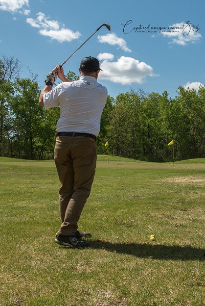 National Deaf Golf Clinic-63.jpg