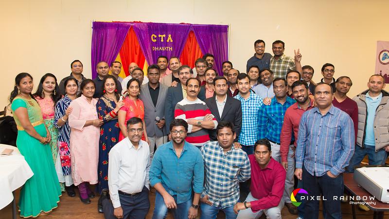 CTA-Dhavath-120.JPG