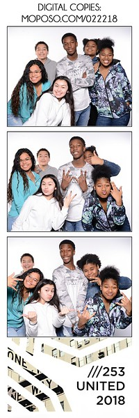 20180222_MoPoSo_Tacoma_Photobooth_253UnitedDayOne-353.jpg