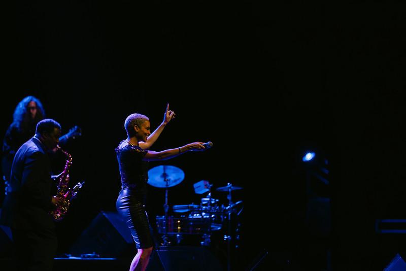 20140208_20140208_Elevate-Oakland-1st-Benefit-Concert-1272_Edit_No Watermark.JPG