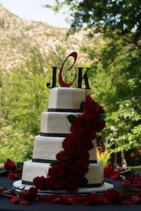 Engagements/Wedding