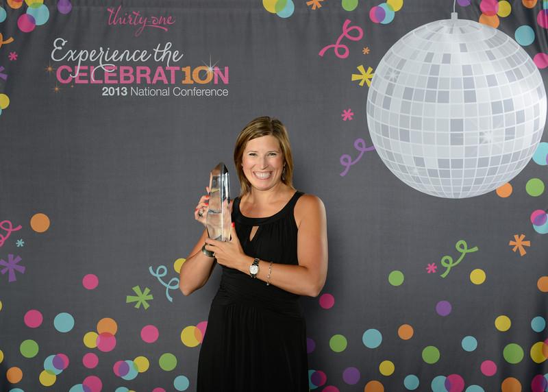 NC '13 Awards - A1 - II-024.jpg