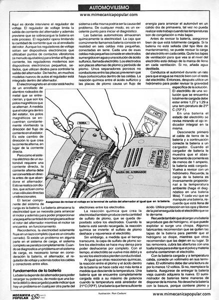 cuidando_sistema_carga_electrica_mayo_1992-0002g.jpeg