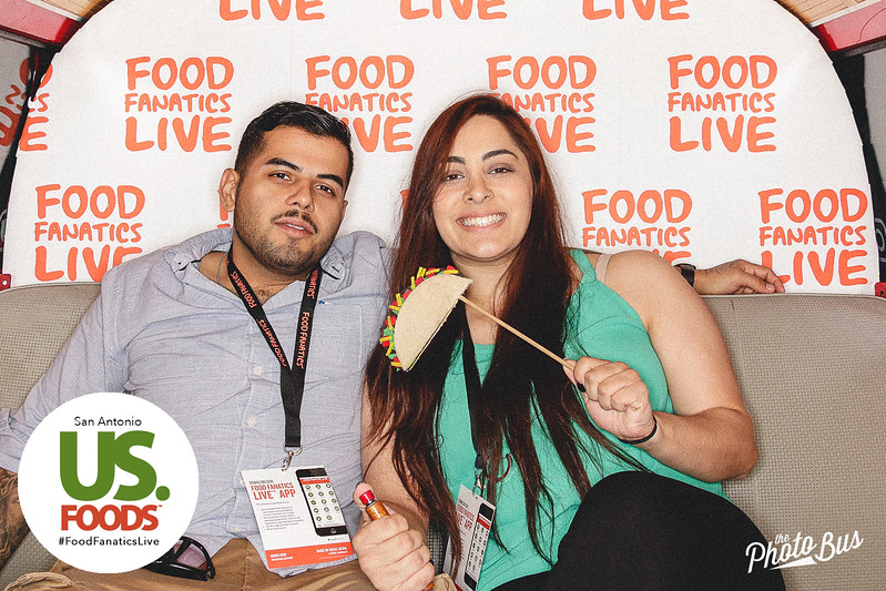 us-foods-photo-booth-331.jpg