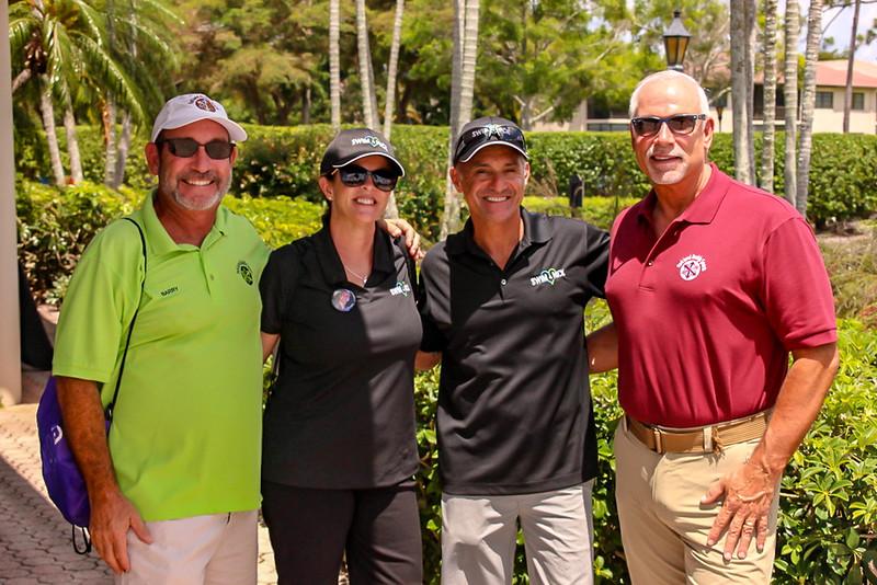 2019 PBS Golf Fundraiser -Wendy (221 of 139).jpg