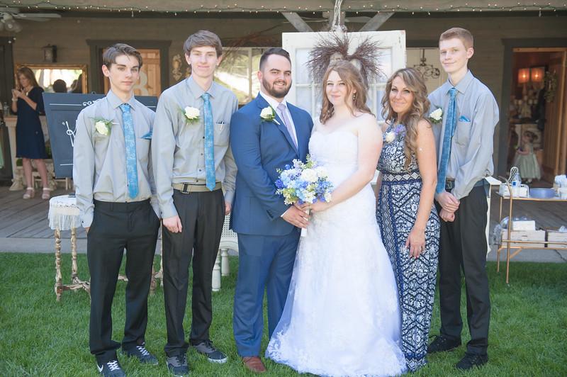 Kupka wedding Photos-659.jpg