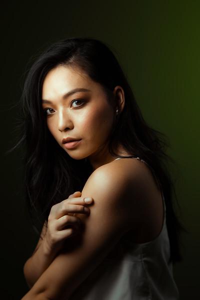 Attractive-Black-Hair-Olive-Skin-Woman-Fine-Art-Studio-Portrait-Photography-by-Jason-Sinn.JPG
