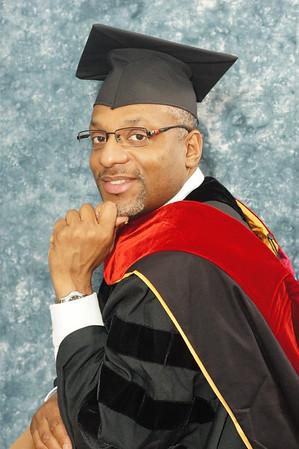 Dr. Allen S. Potts