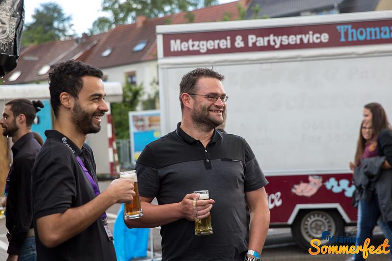 2017-06-30 KITS Sommerfest (068).jpg
