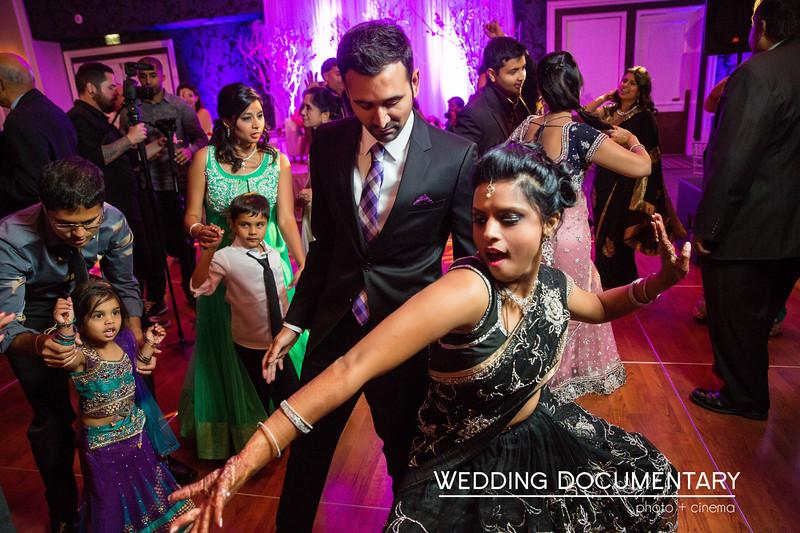 Rajul_Samir_Wedding-1232.jpg