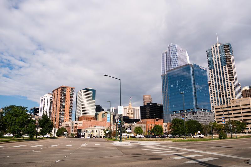 Colorado-Denver-013.jpg