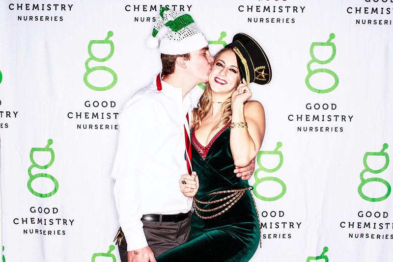 Good Chemistry Holiday Party 2019-Denver Photo Booth Rental-SocialLightPhoto.com-48.jpg