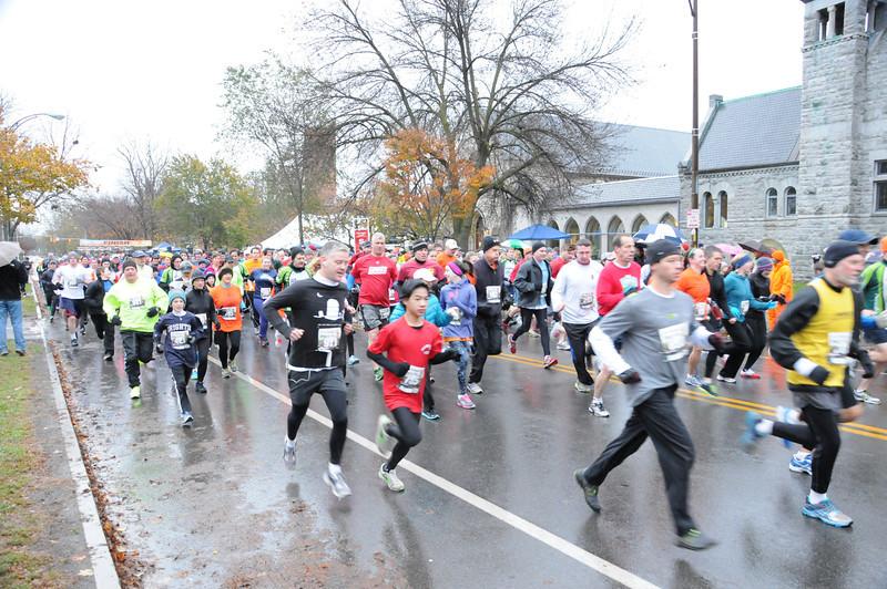 20121103_Grocery Run 5K_0041.JPG