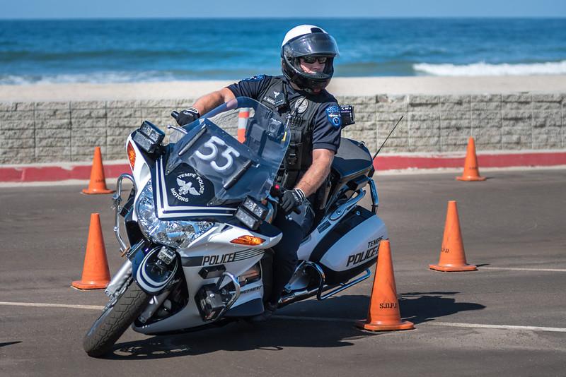 Rider 55-34.jpg