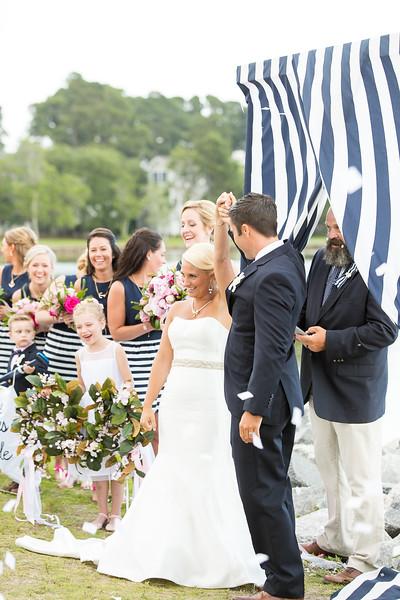 wedding-day -416.jpg
