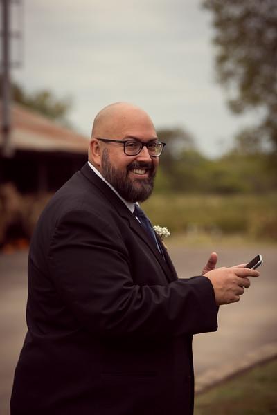 Carson Wedding-84.jpg