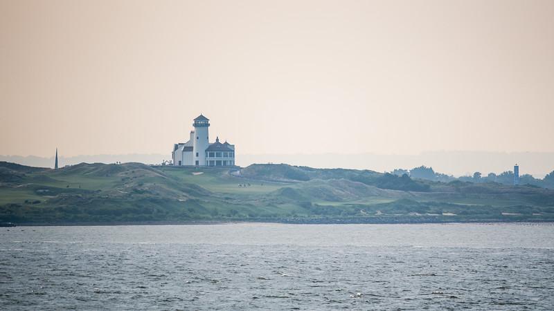 NY Lighthouse
