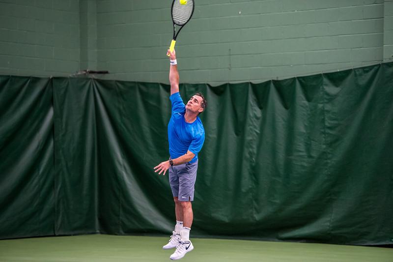 SPORTDAD_tennis_2853.jpg