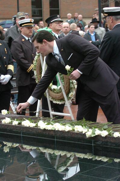 memorial service2682.jpg