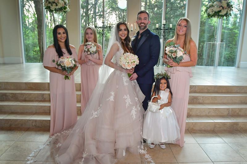 Lizzette Family Pics (6 of 41).jpg