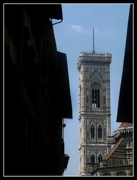 2010-07 Firenze 162.jpg