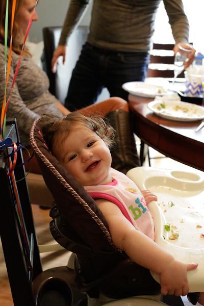 Maddie 12 months-9779.jpg