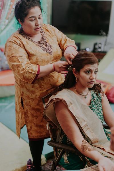 Swapna and Atul Thursday-25.jpg
