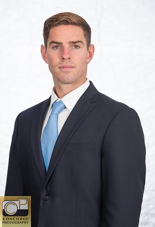 Charles P EV