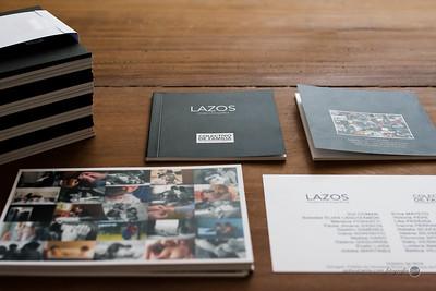 Colectivo de Familia · LAZOS Muestra fotográfica