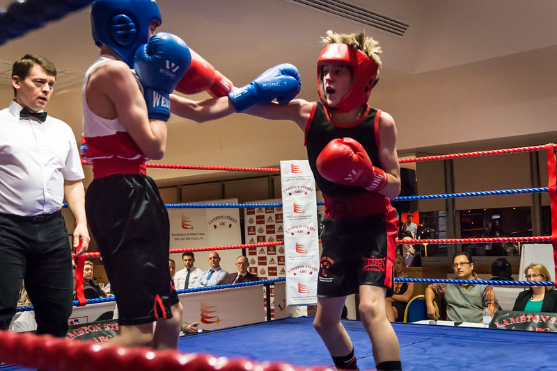 -Boxing Event March 5 2016Boxing Event March 5 2016-14380438.jpg