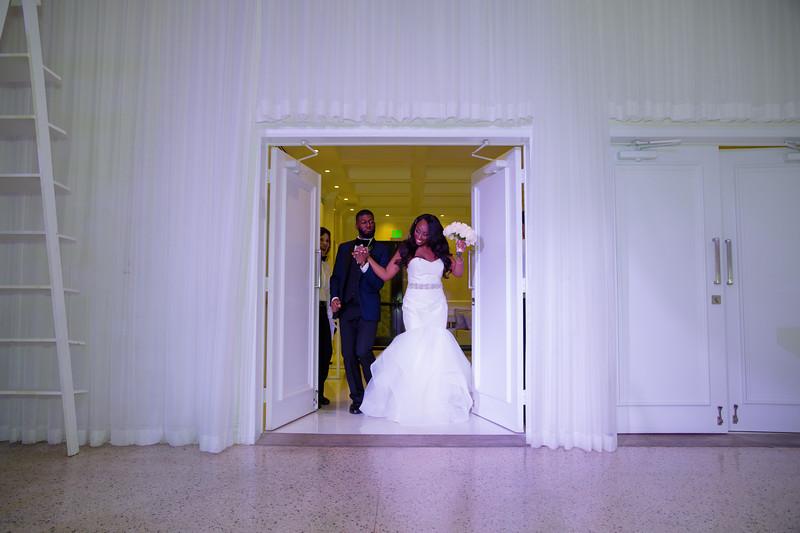 Drew+Deirdre Wedding-538.jpg