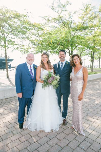 00190 Cleveland Wedding Photographer.jpg