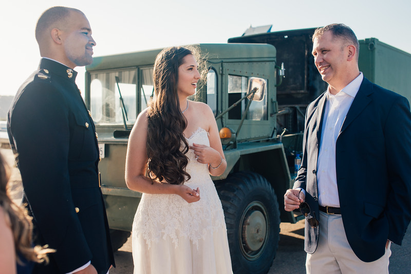 Kevin and Hunter Wedding Photography-12374901.jpg
