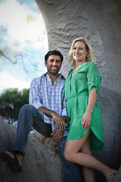 20110717Sarah and ManishIMG_6828.jpg