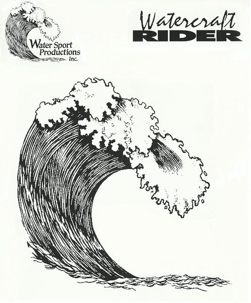 watercraaft rider WSP.jpg