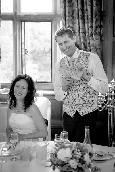 Jasmijn and Andrew - Wedding - 327 - Hi-Res.jpg
