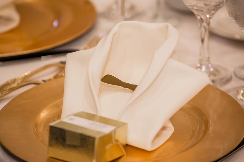 Wedding-2514.jpg