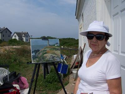 TI Artist Days 2011