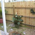 1311 S. Magnolia, Rockport TX 2012