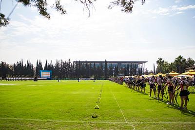 Antalya 2021