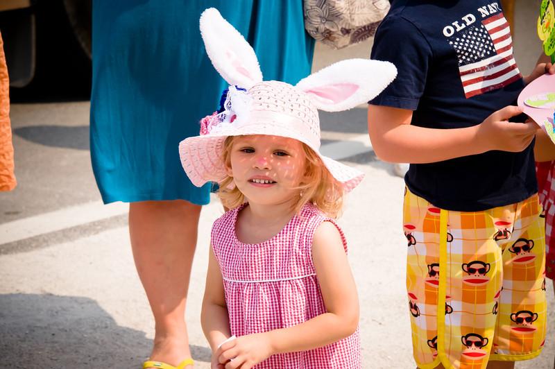 SBPAR Easter_033.jpg