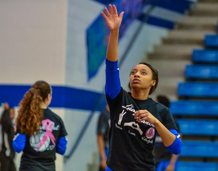 Volleyball Varsity vs. Lamar 10-29-13 (41 of 671).jpg