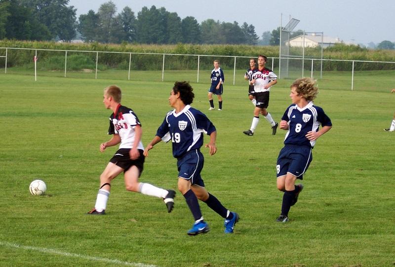 Soccer 07 038.jpg