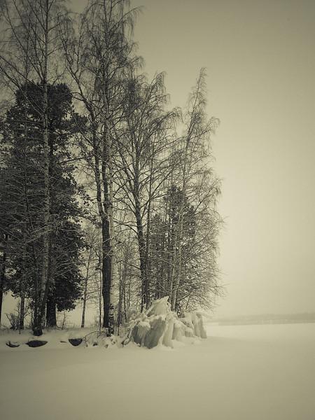 tampere snow.jpg