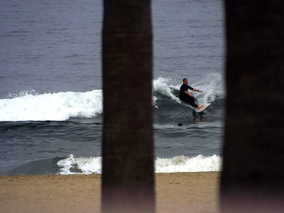7/15/20 * DAILY SURFING PHOTOS * H.B. PIER
