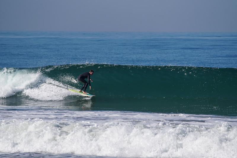 56-IB-Surfing-.jpg